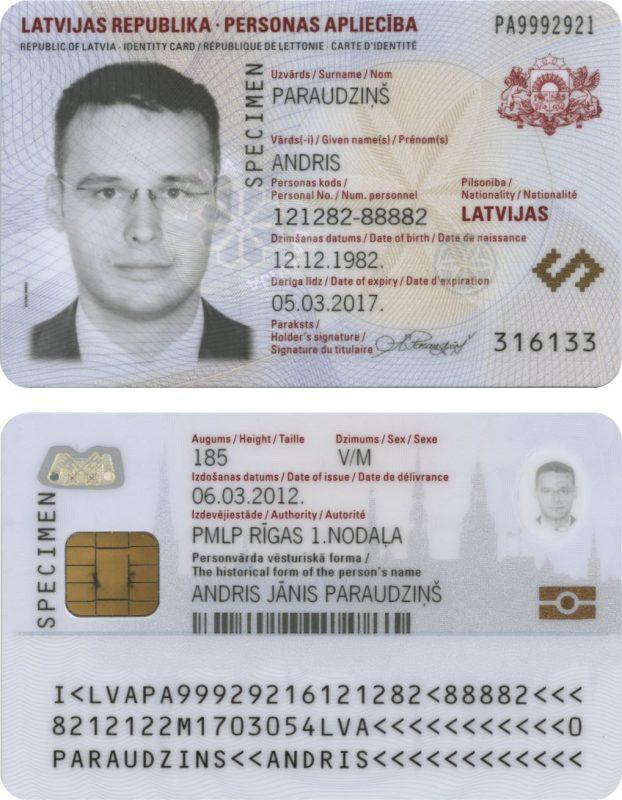 20120401-personas-aplieciba-eid-paraugs